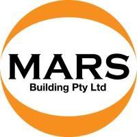 MARS PARTNERSHIP PTY. LTD.
