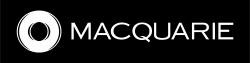 Macquarie Group Ltd