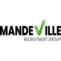 Mandeville Recruitment Group