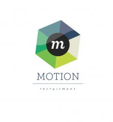 Motion Recruitment