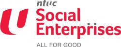 NTUC Enterprise