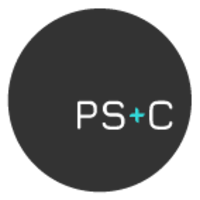 PS&C Group