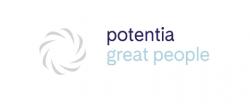 Potentia Recruitment