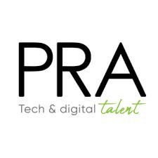 Professional Recruitment Australia