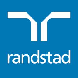 Randstad Australia