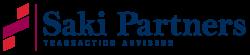Saki Partners