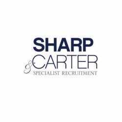Sharp & Carter Digital and Technology