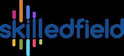Skilledfield
