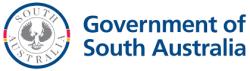 South Australia Health Careers