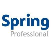 Spring Professional (Singapore) Pte. Ltd.