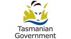 Tasmanian Government Jobs