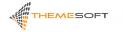 Themesoft Inc.