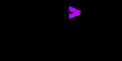 Accenture ASEAN