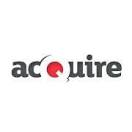acQuire Technology Solutions