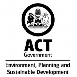 Act Government - Environment, Planning and Sustainable Development