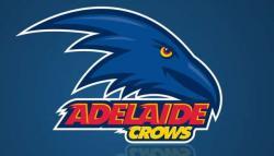Adelaide Football Club