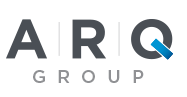 Arq Group