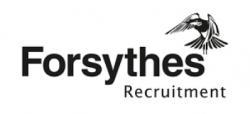 Forsythes Recruitment