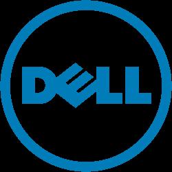 Dell Singapore