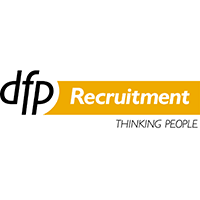DFP Recruitment Services Pty Ltd