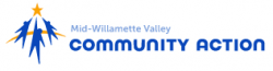 MidWillamette Valley Community Action Agency