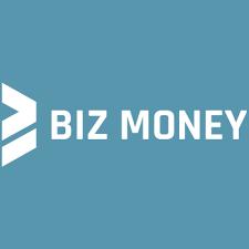 Bizmoney Solutions