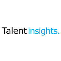 Talent Insights Group