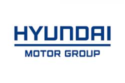 UAM Division of Hyundai Motor Group