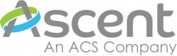 The Ascent Services Group