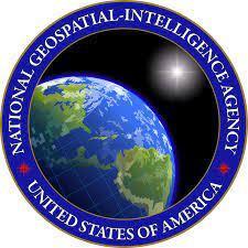 US National GeospatialIntelligence Agency