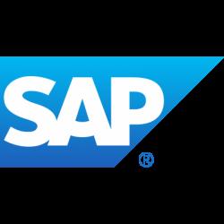 SAP Labs Ireland