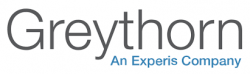 Greythorn Experis