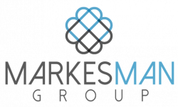 Markesman Group