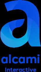 Alcami Interactive