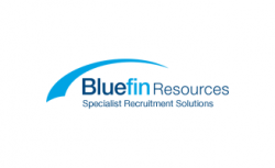 Bluefin Resources Pty Limited