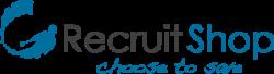 RecruitShop