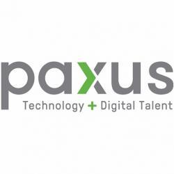 Paxus Australia Pty Ltd