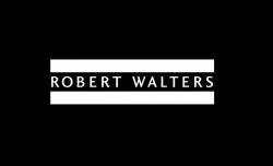 https://www.robertwalters.com.au