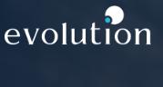 Evolution Recruitment Solutions Pty Ltd