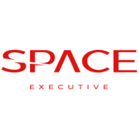 Space Executive